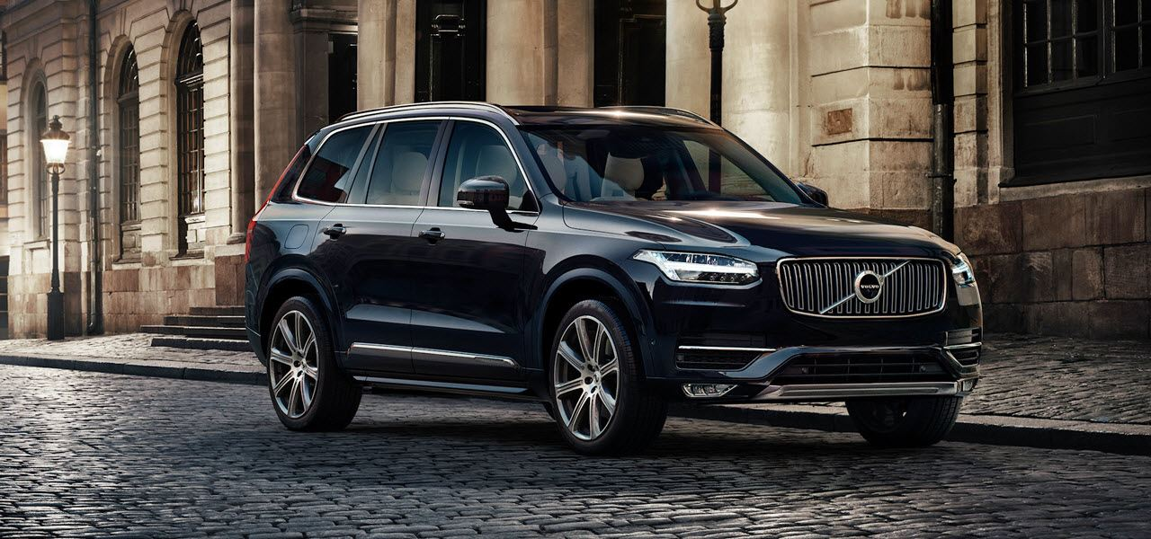 BICA Leasing 2016-volvo-xc90-photos-and-info-news-car-and-driver-photo-628640-s-original